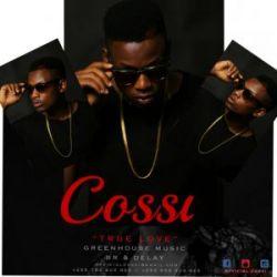 Cossi - Baby