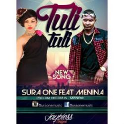 Sura One - VUMILIA FEAT A.M RECORD