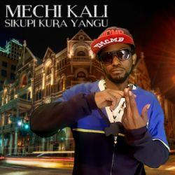 Mechi Kali - Sikupi Kura Yangu