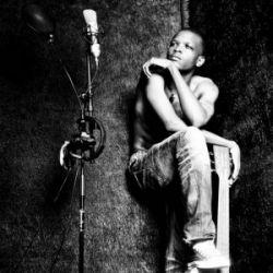 Abangwe - Gods Son Ft. Walter Chilambo