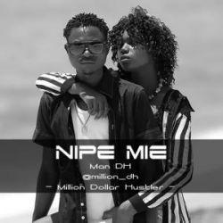 Man DH - Nipe Mie