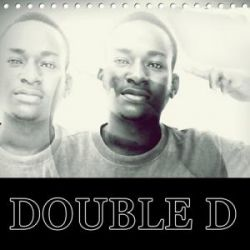 Double D (Tinala) - My Style Ft- Shomvi