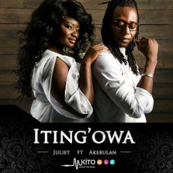 Juliet - Iting'owa