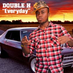 Double H - EveryDay