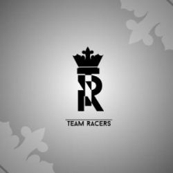 Team Racers - Ngoma Moja