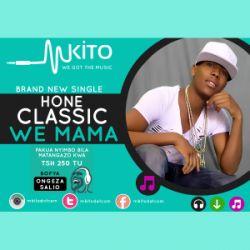 Hone Classic - We Mama