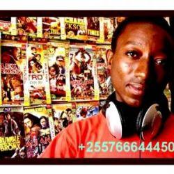 KiNG Moses - UMEKWENDA MBALI