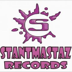 stantmastaz - Do more