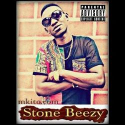 stone Beezy - Number one
