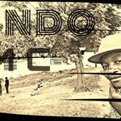 Jando MC - Kweli