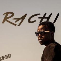 Rachi - Demu wa kibongo