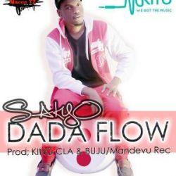 Sakyo - Dada Flow