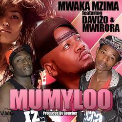 Mwaka Mzima - Mumyloo ft Davizo & Mwiro