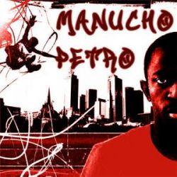 Manucho Petro - Kwa Mola