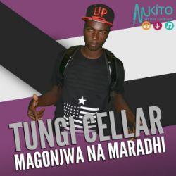 Winner Unique - Magonjwa na Maradhi