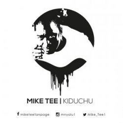 Mike Tee - Kimya Changu feat Ay