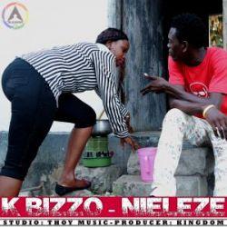 K Bizzo - Nieleze