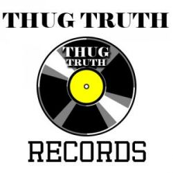 Thug Truth Recordz - Am Hip Hip Am Hop Hop