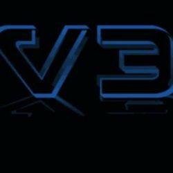 V3 - Kura yako