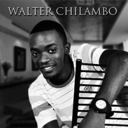 Walter Chilambo - Siachi