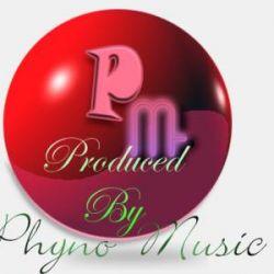 PhynoMusic - Kelele