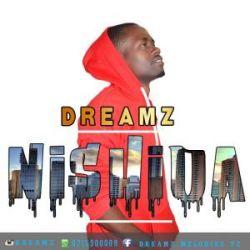 Dreamz - Ukweli