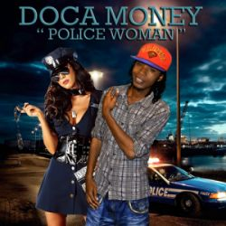 Doca Money - Swag On