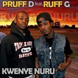 Pruff  D - Kwenye nuru