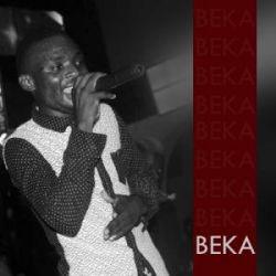 Beka Flavour - Najma