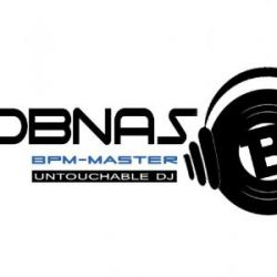 Dj Bobnas - Noma Love