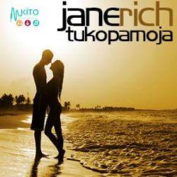 Jane Rich - Tuko Pamoja