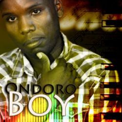 Ondoro Boy - Lazima Twende Ft. Dully Sykes and Vianze