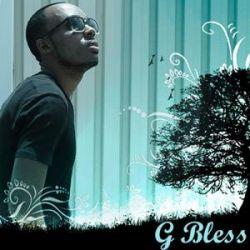 G-Bless - Miss