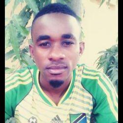 mikesha - Chizi Kalogwa Tena Ft.D Weed