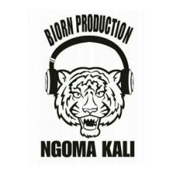 biorn production - Mama afrika