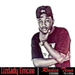 Lizdady Emcee - Noma