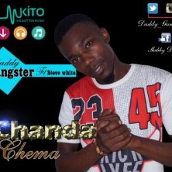 Daddy Gangster - Chanda Chema