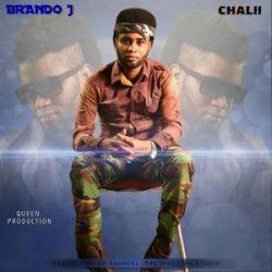 Brando J - CHALII