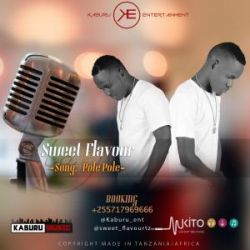 Kaburu Music - Ninae - Baghdad ft Nandy