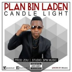 Plan Bin Laden - Candle light