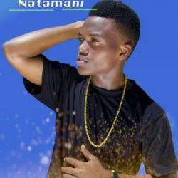 LoverClassic - Natamani