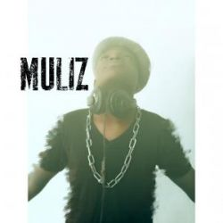 Muliz - Muliz-Destiny by Jux