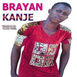 Brayan - Kanje_producer by allen chuma