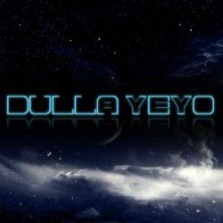 Dulla Yeyo - Wameweka Ft. Mugogo