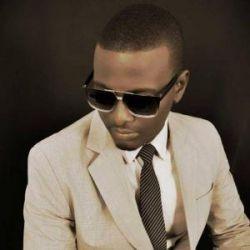 CUSHMAN BEATs - Nafanya Ninacho Fanya