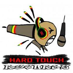 Hardtouch Records - Bullet ft Badbero-Makunduu