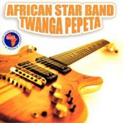 Twanga Pepeta - Kiapo Cha Mapenzi