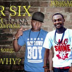 R-SIX - Why?