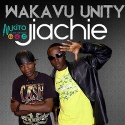 Wakavu Unity - Zinduka