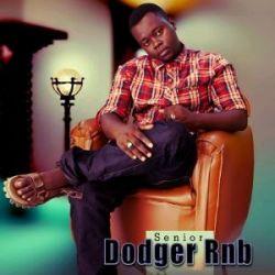 Dodger Rnb - Bora niende